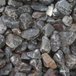 Tuscan Marble Cobbles