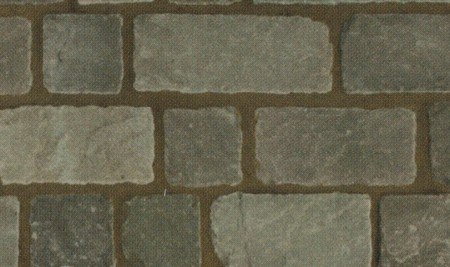 Graphite Grey Setts