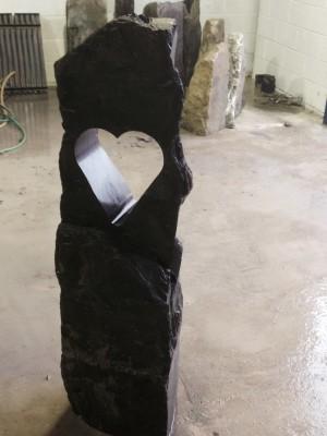 Romance Monolith