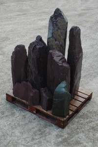 trade monoliths