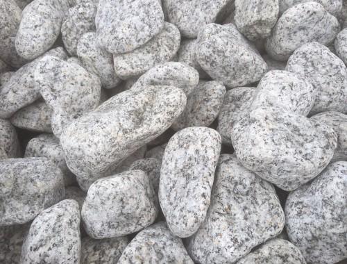 Cornish silver cobbles