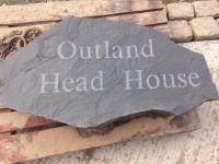 Bespoke stone work