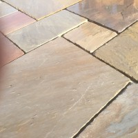 Paving Collection